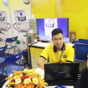 Nguyễn Hồng Tâm