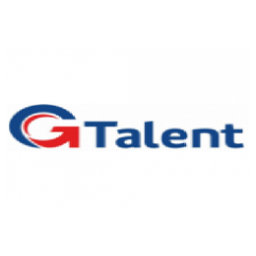 G-Talent Recruitment And Consulting Ltd