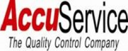 Accuservice Vietnam