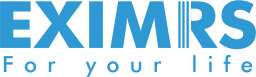 MyBrand - Giải pháp tư vấn tuyển dụng hiệu quả