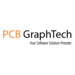 Tuyển PHP Developer - Công Ty TNHH PCB Graphtech Việt Nam - ID: 959078