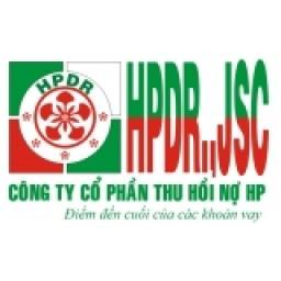 HPDR.JSC