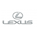 Công Ty CP Lexus Thăng Long