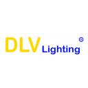 Công Ty TNHH DLv Lighting