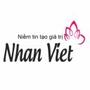 Công Ty Cổ Phần Đầu Tư Và Phát Triển Nhân Việt