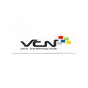 Công Ty TNHH Công Nghệ Và Giải Pháp Vcn