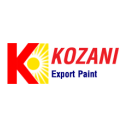 Công Ty Cổ Phần Kozan Nhật Bản