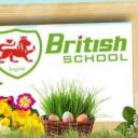 British School Văn Quán - Hà Đông