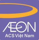 Công Ty TNHH Thương Mại Acs Việt Nam