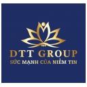 Dtt Group