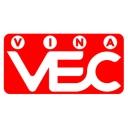 Công Ty TNHH Vina Vec