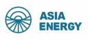 Công Ty TNHH Asia Energy