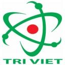 Công Ty TNHH Xuất Nhập Khẩu Và Phát Triển Các Giải Pháp Thông Minh Trí Việt