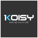 Công Ty CP Tmđt Koisy Việt Nam