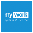 Website Tuyển Dụng Mywork.com.vn