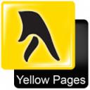 Công Ty Niên Giám Trang Vàng Việt Nam