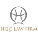 Công Ty Luật Hqc