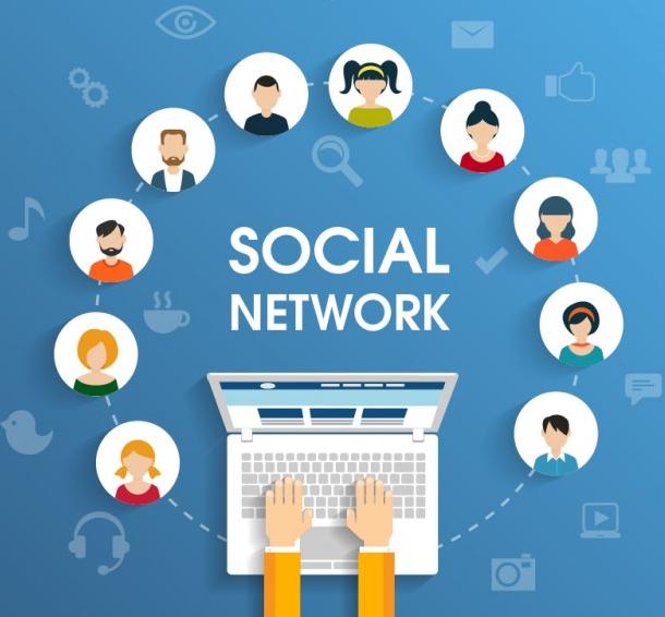Mạng xã hội tuyển dụng MyWork